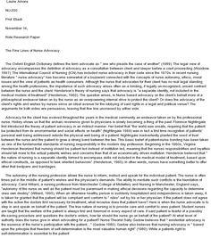 personal statement template for graduate school a personal essay to get into nursing school how to write a thesis statement whether you are writing a short essay or a doctoral dissertation your thesis statement
