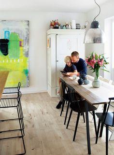 http://www.boligliv.dk/indretning/indretning/lejlighed-med-have-etnisk-stil-i-nordiske-rammer/