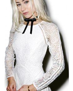 Women's Dresses - Maxi, Mini, Bodycon, Tank, Lace   Dolls Kill