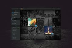 Dribbble - pulse_mac_subscribe_full_view.png by Zahir Ramos