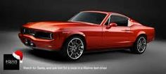 equus bass 770 - yahoo Image Search Results