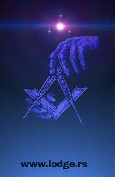 The Alliance of United Grand Lodge of Serbia , Savez Ujedinjenih Velikih Loza Srbije , Slobodno zidarstvo Srbije , Freemasonry , Freemason Serbia,