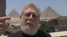 via Brien Forester - The Catastrophe Of 12,000 Years Ago That Erased History