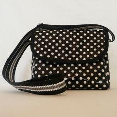 Kleiner Begleiter Mona Mona, Lunch Box, Oilcloth, Artificial Leather, Bags, Bento Box