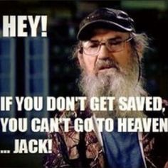 That's a fact Jack!!