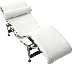 Scarica il catalogo e richiedi prezzi di Lotus | chaise longue By ...