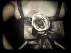 Dead Combo  - O Assobio (Canção do Avô) - Ode Maritima