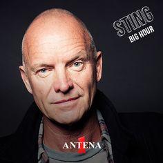 Antena 1 - Google+