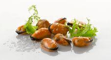 Uhrenholt - Your partner in food solutions