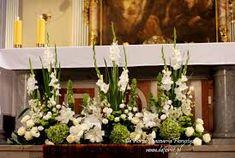 Znalezione obrazy dla zapytania dekoracje kościoła