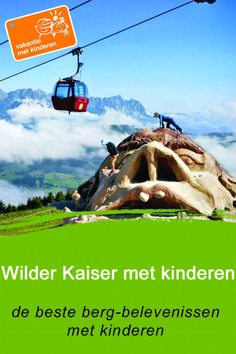 In this article, we have compiled some of the best hairstyles for our visitors. Wilder Kaiser, World Cities, Bergen, Travel With Kids, Places To Visit, Camping, Tours, City, Vacation Ideas