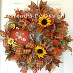 672 Best Wreaths Amp Crafts Images In 2019 Wreaths Wreath