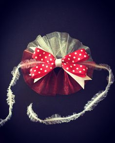 Red n White Bow Headband for girls. Price C$7. Custom orders accepted. Please email for orders mycutepotato@gmail.com  #headbands #babyheadbands #babybows #baby #babygirl #newborn #canada #madeincanada #handmadewithlove #vancity #vancouver #handmadeincanada #mycutepotato #toronto #torontofashion #vancouverfashion  #canadaday2016 #canadaday #babyfashion #toddlerstyle #toddlers #canadadayweekend #polkadots #redandwhite #red #white