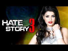 A2Z Song Lyrics: HATE STORY 3 - Hindi Movie All Songs Lyrics