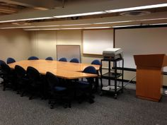 clemson library - Google Search Clemson, Conference Room, Google Search, Table, Furniture, Home Decor, Decoration Home, Room Decor, Tables
