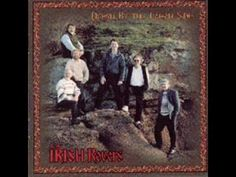 Interpret: The Irish Rovers  Titel: The Rambler From Derry  Album:  Down By The Lagan Side [2000]