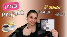 Tchibo BLACK ´N WHITE - Susi und Kay Projekte