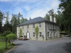 Ireland's number one property site