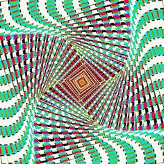 Discover & share this Trippy GIF with everyone you know. GIPHY is how you search, share, discover, and create GIFs. Cool Optical Illusions, Art Optical, Eye Illusions, Animation, Lotus Flower Pictures, Illusion Gif, Trippy Gif, Love Wallpaper, Psychedelic Art