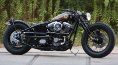 zero type 9 motorcycle