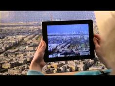 ▶ Ravensburger Augmented Reality Puzzles - YouTube