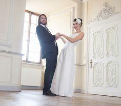 Brautkleider in heidelberg