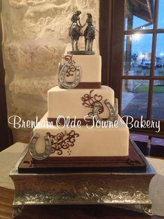 Austin Weddings Austin Wedding Planning Services Resources
