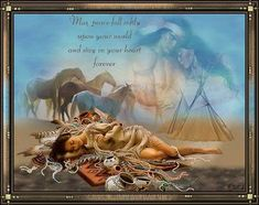 Image Detail for - Native American Comments, Native American Myspace Comments Native ...