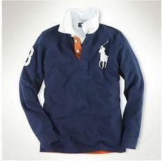 cheap ralph lauren online Mancher Longues Polo Homme eu marine http://www.polopascher.fr/