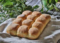"lynn clark on Instagram: ""Those saffron brioche buns all baked. 🌞🌞🌞 ____ #realbread #baking #rolls #buns #bread #saffron #homebaker #greatbritishbaking…"" British Baking, Sugar And Spice, Buns, Spices, Rolls, Bread, Recipes, Instagram, Food"