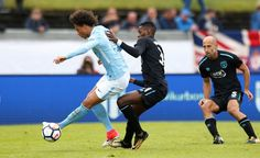 Manchester City vs Everton predictions for Monday night's Premier League clash at The Etihad. Manchester City and Everton both hope to build...