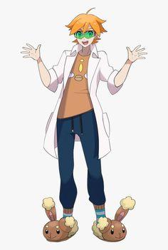 Pokemon Avatar, Pokemon Rpg, Pokemon Games, Pokemon Human Characters, Pokemon Stories, Pokemon Fusion Art, Pokemon Fan Art, Pokemon Trainer Outfits, Haruhi Suzumiya