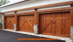The exterior of your home says as much about your home as the interior. Browse this site http://houstongaragedoorandgate.com/garage-door-repair/ for more information on Gate Operators Houston. That is why when it comes to the installation of a fence or automatic gate your choice is an important one. You will want to go into the purchase with eyes wide open to the style, color and selection of the fence and gate system.