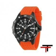 Casio Watch, Emporio Armani, Smart Watch, Unisex, Watches, Bb, Ocean, Accessories, Fashion