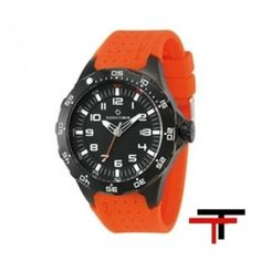 http://www.tutunca.es/relojes-spazio24-ocean-naranja
