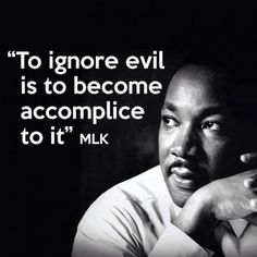 Are you looking for quotes by Martin Luther King Jr. Here are 50 of his powerful and inspiring words on courage, peace, and equality. Quotable Quotes, Wisdom Quotes, Me Quotes, Motivational Quotes, Inspirational Quotes, Evil Quotes, Peace Quotes, Life Quotes Love, Great Quotes