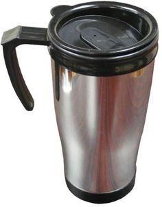 Coffee Mugs Case Pack 48