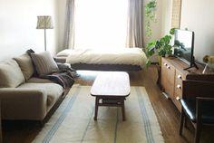 スタッフの家具の選び方画像02