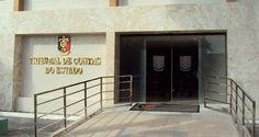 Ex-prefeitos de Água Branca e Juru foram multados. TCE-PB desaprovou contas por despesas não comprovadas e ilegais.