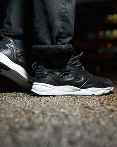 info for 9814e 5c407 Size  x Reebok Furylite  Black Reebok Furylite, Comfortable Shoes, Adidas  Sneakers,