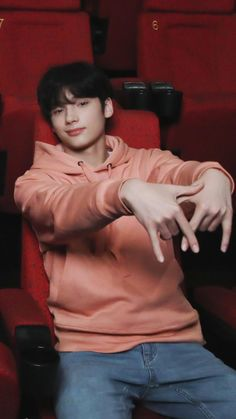 Reaction/ imagines for TXT ♡ ❥ Tomorrow x Together 🔆Let your im… Fanfiction Kai, Korean Boy Bands, South Korean Boy Band, K Pop, Hair Color For Brown Skin, The Dream, K Idols, Pop Group, Fanfiction