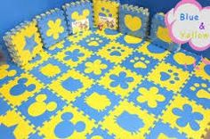 Buy Kids Room Flooring Mats Online are elegantly designed from finest quality raw material and fabrics. We offer have ability to transform a plain &   ordinary floor into a cozy and fun place that encourages kids to learn anything easily. Our customers never find fault in our products and supply.   Find the wide range of collection of branded Kids Room Flooring mats online with unbelievable discounts and offers. For more details please contact number : 0120-4310799 website…