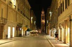Teramo-Italy