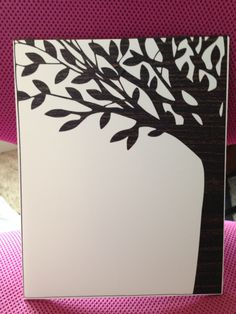 Wall decal $5