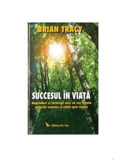 Tracy,brian succesul in viata Brian Tracy, Osho, Author, Books, Libros, Book, Writers, Book Illustrations, Libri