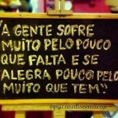 That's it!