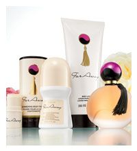Welcome to AVON - the official site of AVON Products, Inc. Great Deals on EVERY ITEM !!!!  Visit My website for details www.moderndomainsales.com | Exotic Escape Far Away 5-Piece Set Only $19.99 Body Lotion Free with purchase