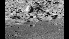 I can show you here secret photos of Moon. You see and decide these are secret photos or not… Alien Photos, Secret Space Program, Secret Photo, Crop Circles, Ufo Sighting, Circle Time, Space Exploration, Astronomy, Nasa