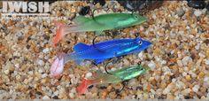 Fish Bait &Tackle Distributor | Cheap Fishing Gear Wholesale | China Fishing…