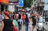 G.H.: Comerciários decidem greve nesta segunda em Teresi...